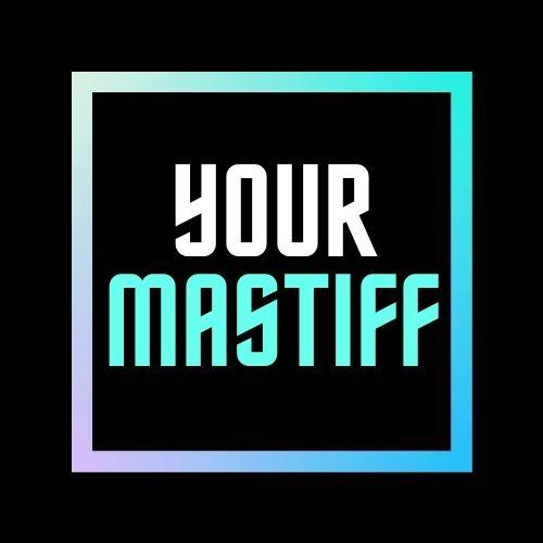 YOUR MASTIFF